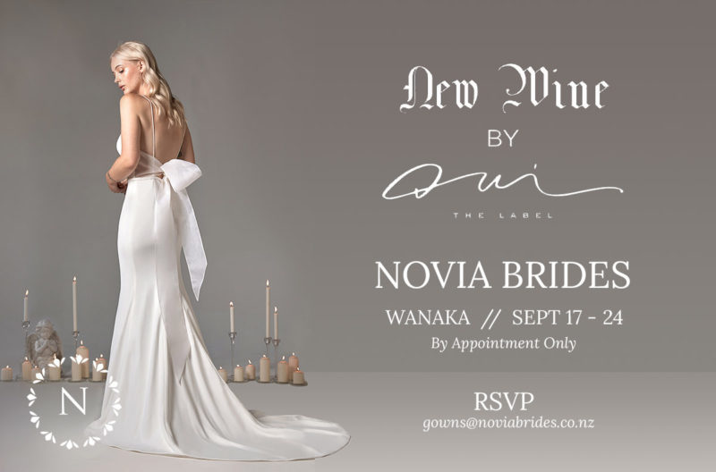 Oui-New-Wine-at-novia-brides-wedding-dresses-new-zealand-web-promo